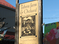 Tabora Farm and Orchard image